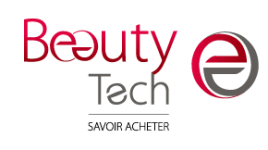 BEAUTY-TECH