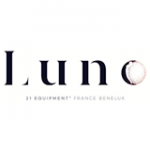 LUNO 21 EQUIPMENT
