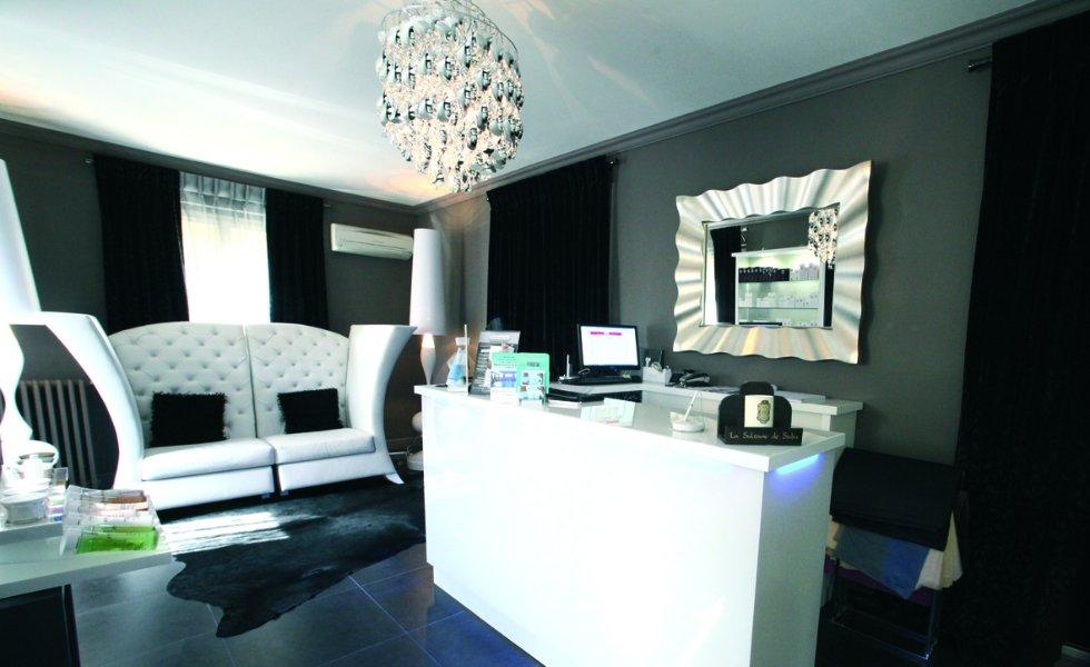spa dolce bellezza massage bien tre pontoise val d 39 oise 95. Black Bedroom Furniture Sets. Home Design Ideas