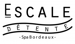 SPA ESCALE DÉTENTE