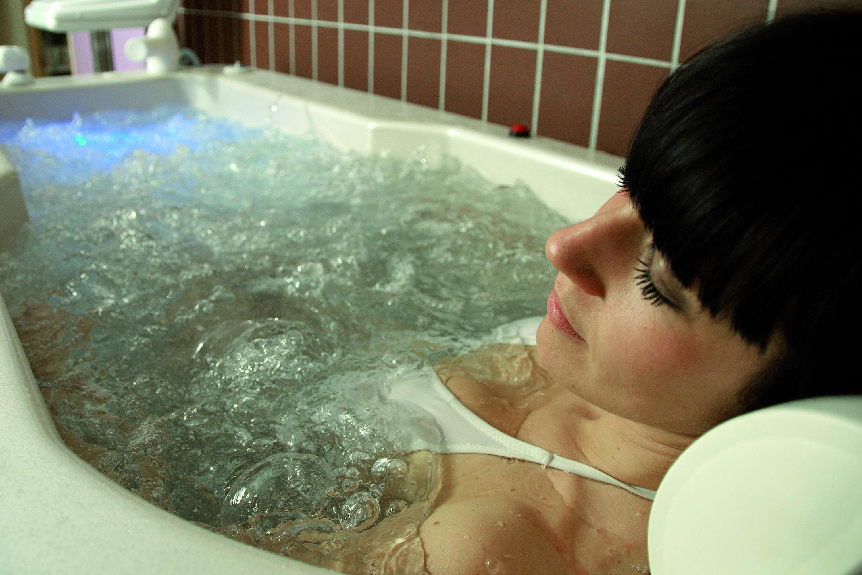 SPA EVAHONA des Thermes d\' Evaux-les-Bains - massage bien être Evaux ...