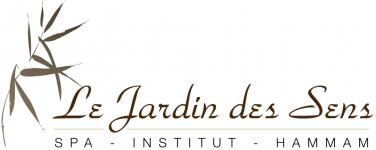 Spa Le Jardin Des Sens Massage Bien Etre Cogolin Var 83
