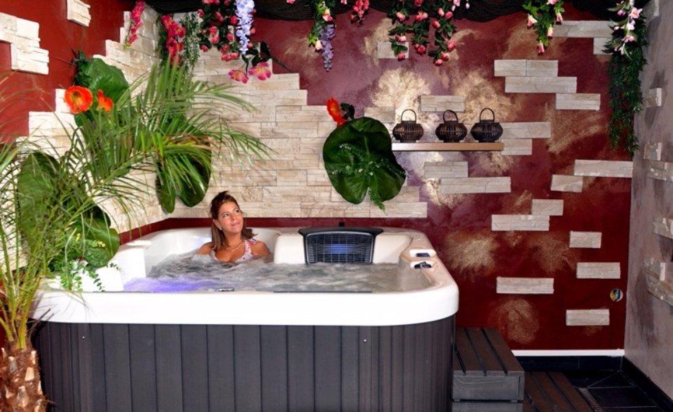 spa les 5 oceans massage bien tre argenteuil val d 39 oise 95. Black Bedroom Furniture Sets. Home Design Ideas