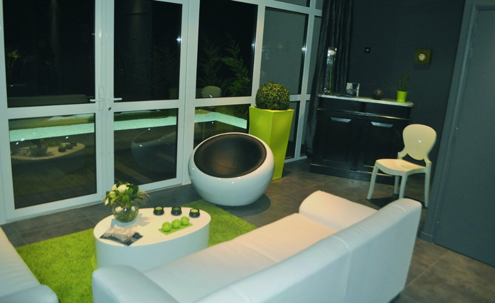 Photo 3 LE SPA MARINELYS