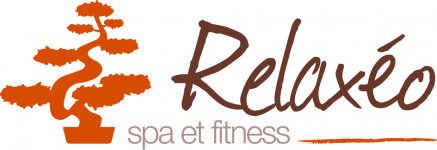 SPA RELAXEO