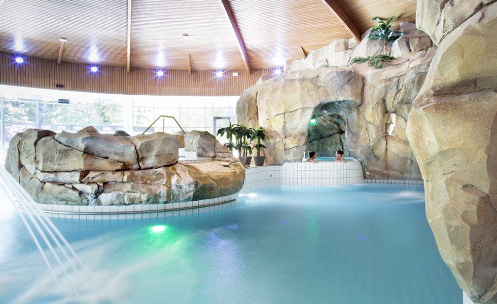 royatonic bains spa massage bien tre royat puy de d me 63. Black Bedroom Furniture Sets. Home Design Ideas