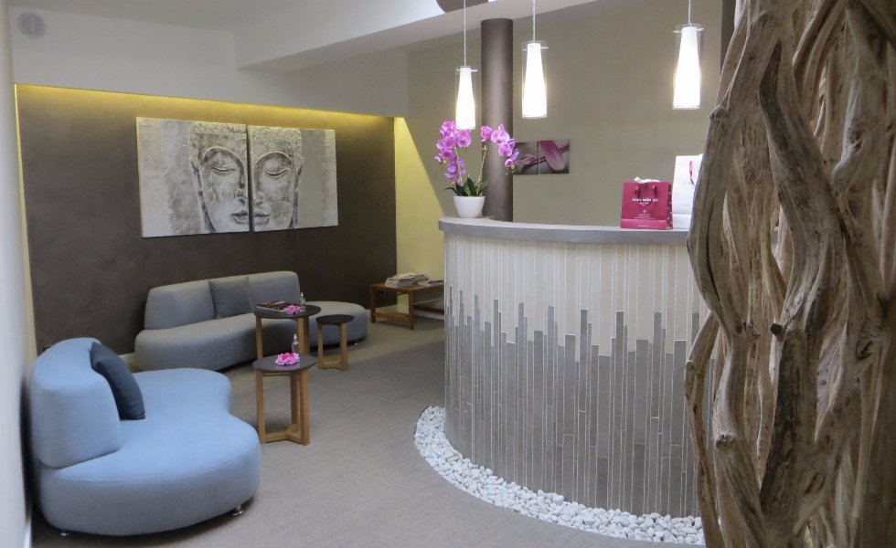 Photo 5 LE SPA by le fief