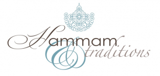 SPA HAMMAM & TRADITIONS