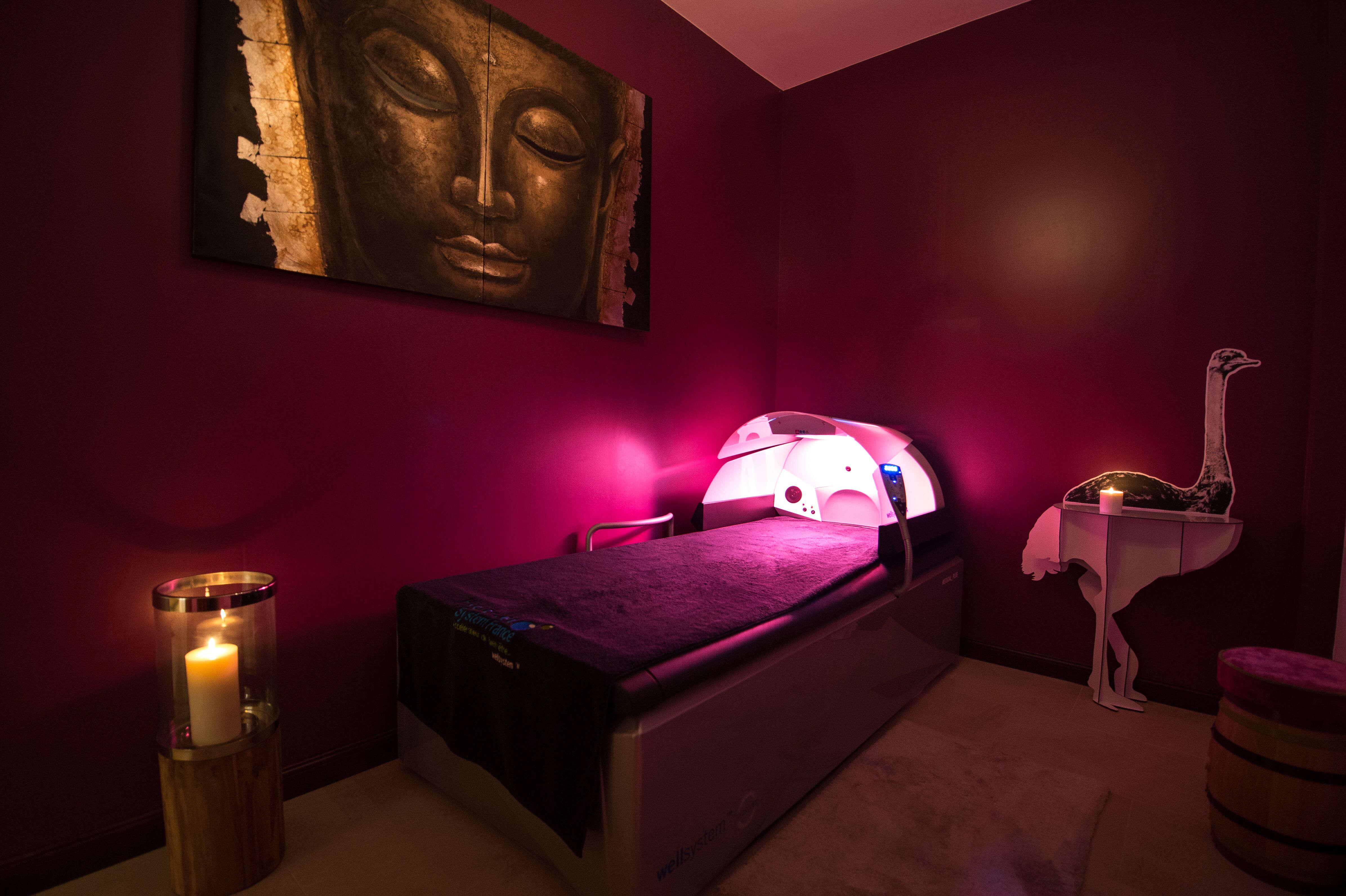 hotel le cep spa marie de bourgogne massage bien tre beaune c te d 39 or 21. Black Bedroom Furniture Sets. Home Design Ideas