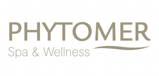 PHYTOMER Spa & Wellness