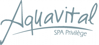 AQUAVITAL SPA