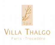 VILLA THALGO CLUB & SPA