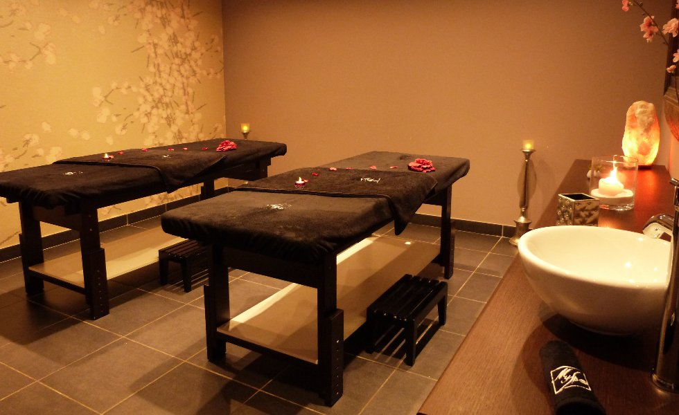 Photo 2 EXCELLENCE SPA