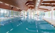 VALDYS RESORT & SPA SAINT-JEAN-DE-MONTS