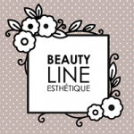 BEAUTY LINE INSTITUT & SPA