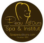 SPA PEAU D'OURS