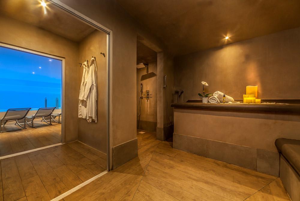 h tel montaigne spa massage bien tre cannes. Black Bedroom Furniture Sets. Home Design Ideas